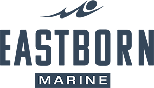 Eastborn Marine
